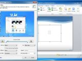 Adobe Presenter Templates Import Video Jpg Fppt