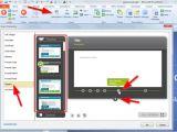 Adobe Presenter Templates Make A Timeline In Powerpoint Using Adobe Presenter 8