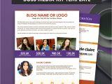 Advertising Media Kit Template Boss Media Kit Template Ad Rate Sheet Press Kit Pitch