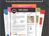 Advertising Media Kit Template Lax Media Kit