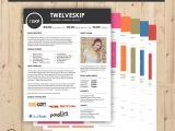 Advertising Media Kit Template Media Kit Press Kit Templates Easy to Edit Clean High