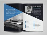 Advertising Pamphlet Template 24 Best Advertising Brochure Templates Free Premium