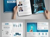 Advertising Pamphlet Template 26 Best Advertising Brochure Templates Free Premium