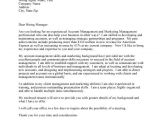 Advice On Cover Letters Outstanding Cover Letter Examples Cover Letter Advice