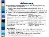 Advocacy Strategy Template Fine Advocacy Plan Template Illustration WordPress