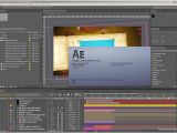 Ae Cs4 Templates Adobe after Effects Cs4 Text Templates Free Download Unhocom