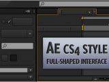 Ae Cs4 Templates after Effects Cs4 Psd Template by Llcheesell On Deviantart