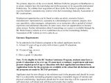 Aesthetician Resume Samples 6 Sample Esthetician Resume Sampleresumeformats234