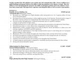 Aesthetician Resume Samples Esthetician Resume Examples tomyumtumweb Com