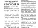 Aesthetician Resume Samples Esthetician Resume Resume Badak