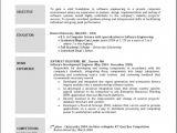 Aesthetician Resume Samples Sample Esthetician Resume Best Professional Resumes