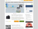 Affiliate Site Template top 50 Affiliate themes for WordPress Wp Mayor