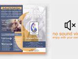 Affinity Designer Brochure Templates Luxury Art Catalogue Template Vignette Professional
