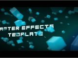 After Affects Templates 5 after Effects Templates for Titles that are Absolutely Free