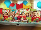After Effect Birthday Template Birthday Pop Up Book after Effects Template Fluxvfx