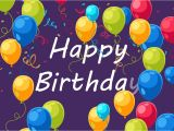 After Effect Birthday Template Happy Birthday Free after Effects Template Youtube