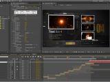 After Effect Templates torrent Adobe after Effects Templates torrent Registryrevizion