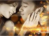 After Effects Photo Montage Template Elegant Photo Montage after Effects Project Videohive