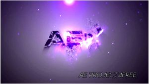After Effects Project Files and Templates Free Download 8 after Effects Project Files and Templates Free Download