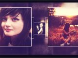 After Effects Templates Free Download Cs5 after Effects Templates Free Download Cs5 5 Archives