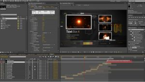 After Effects Templates torrents Adobe after Effects Templates torrent Registryrevizion