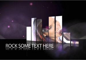 Aftereffect Templates after Effects Templates Cyberuse
