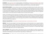 Agreed Upon Procedures Report Template Agreed Upon Procedures Report Template Unique Freelance