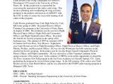 Air force Bio Template Air force Biography Template Templates Data