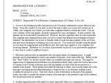 Air force Memo for Record Template tongue and Quill Letter Of Recommendation Best Template