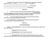 Alarm Monitoring Contract Template 14 Security Contract Templates Word Pdf Apple Pages