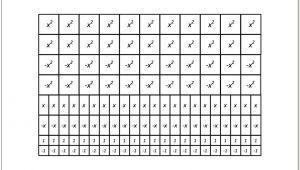 Algebra Tile Template Printable Algebra Tiles Tile Design Ideas