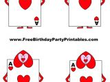 Alice In Wonderland Card soldiers Template 1373 Best Alice In Wonderland Images On Pinterest
