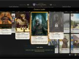 All Unique Card Locations Witcher 3 Card Collector Guide All 195 Gwent Cards