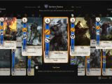 All Unique Card Locations Witcher 3 Gwent Cards Textures Quick Editing Guide at the Witcher 3