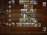 All Unique Card Locations Witcher 3 I Ve Been Playing with the Gwent Plus Plus Mod and Witcher