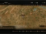 All Unique Card Locations Witcher 3 Places Of Power the Witcher 3 Wiki Guide Ign