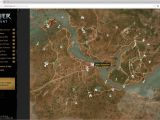 All Unique Card Locations Witcher 3 Steam Community Guide Tw3 Gwent Card Collector Guide