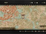 All Unique Card Locations Witcher 3 the Witcher 3 where to Get the Geralt Of Rivia Gwent Card