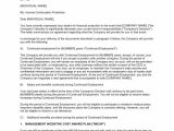 Allowance Contract Template Income Continuation Protection Agreement Template Word