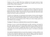 Amazing Cover Letter Creator Download Amazing Cover Letter Letters Free Sample Letters
