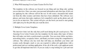 Amazing Cover Letter Creator Download Pdf Editable form Creator form Resume Examples Dyaplr6axz