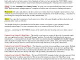 Amazing Cover Letter Creator Review Amazing Cover Letter Creator 28 Images Amazing Cover