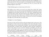 Amazing Cover Letter Creator Review Cover Letter Builder Gplusnick