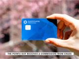 American Express Qantas Business Rewards Card How to Use the Chase Ultimate Rewards Travel Portal