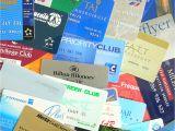 American Express Qantas Business Rewards Card Loyalty Program Wikipedia
