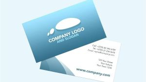 Ampad Business Card Templates Ampad Business Card Template 35596 Best Business Cards