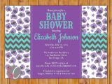 Amscan Invitation Templates Amscan Baby Shower Invitations thestrugglers org