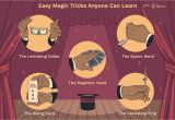 An Easy Card Magic Trick Learn Fun Magic Tricks to Try On Your Friends