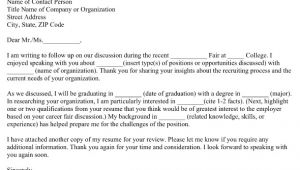 An Example Of A Covering Letter Cover Letter Examples Jobscan