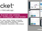 Angular Ui Bootstrap Template 30 App Ui Design Psd Templates Free Download
